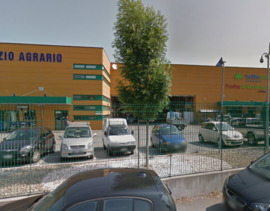 tuttoGIARDINO Forlì