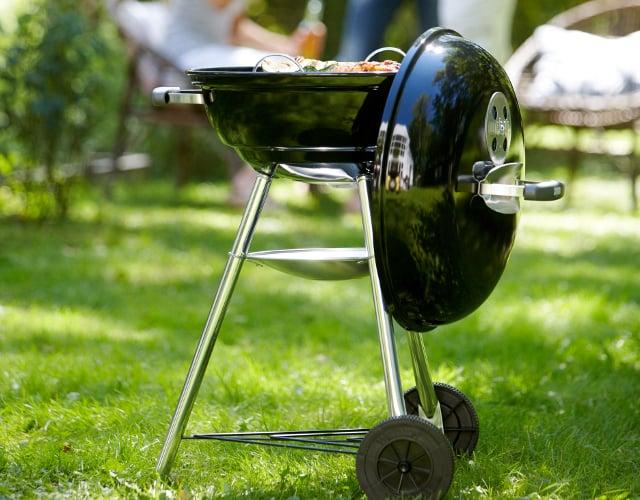 Barbecue & Accessori