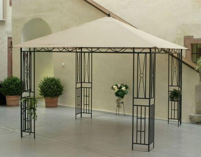 Partyzelte & Pavillons