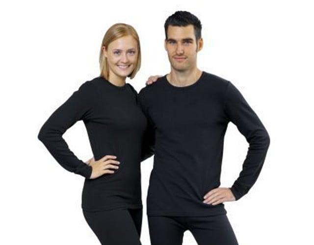 Abbigliamento funzionale & da lavoro