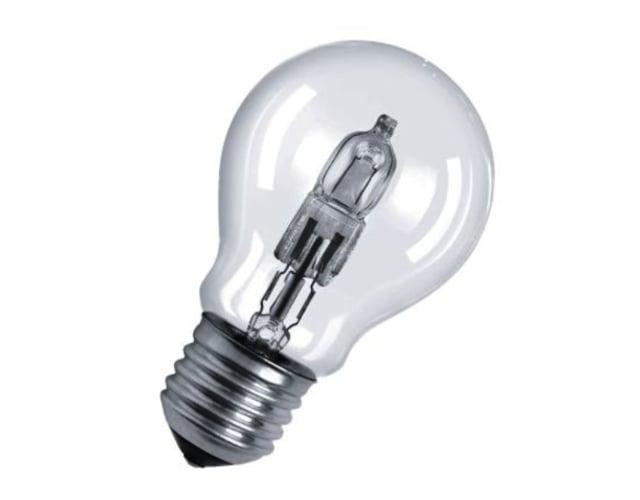 Articoli elettrici