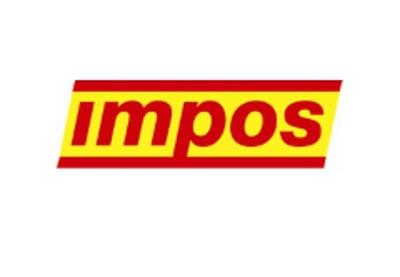 IMPOS