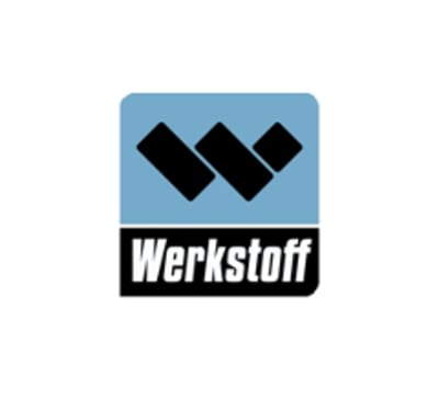 WERKSTOFF