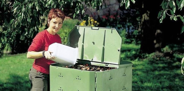 12 consigli per un corretto compostaggio