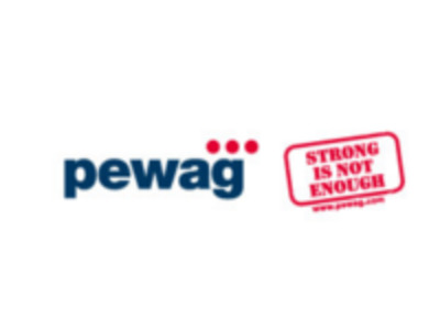 PEWAG