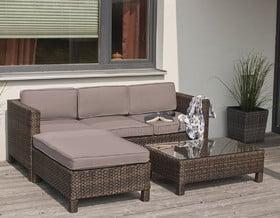Idee per il relax in giardino
