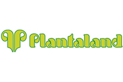 PLANTALAND