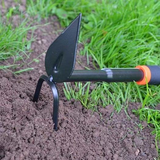 Gartenzubehör Kaufen Konsortiumlandwirtschaftliche