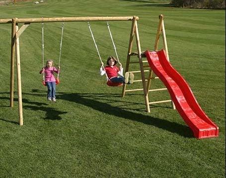 Giochi per i bambini